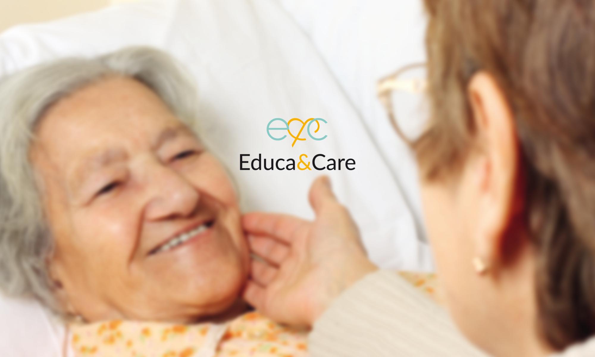 Educa&Care